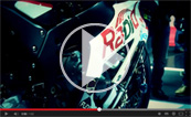 CLICK HERE to view the Rapid Solicitors Kawasaki team 2014 new bike launch