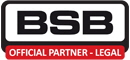 BSB Official Partner